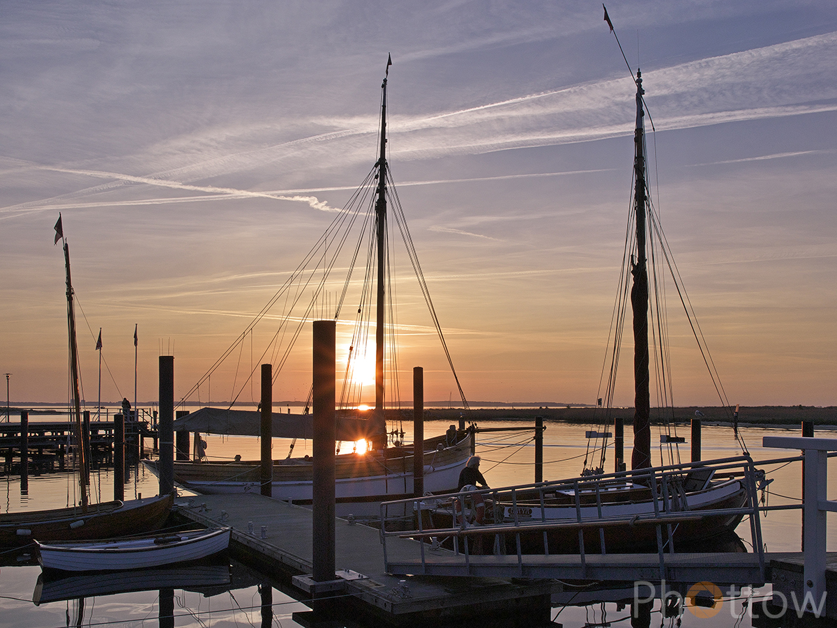 Marina Wendtorf, Hafen / Kieler Bucht - Panasonic Lumix GX1 - 38 mm - f11- ISO160 - 1/160 s