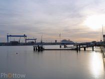 Moinsen – Gruss aus Kiel